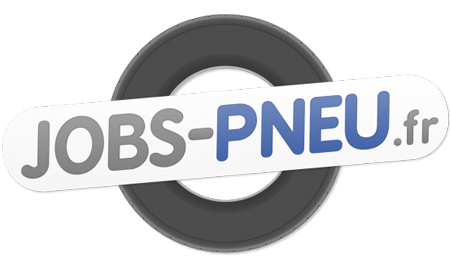 Logo du site internet Jobs-pneu.fr