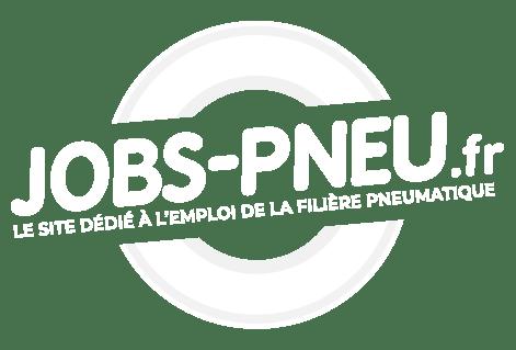 logo du site d'emploi et de formation Jobs-Pneu.fr.