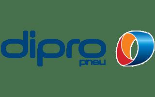 logo du grossiste Dipro