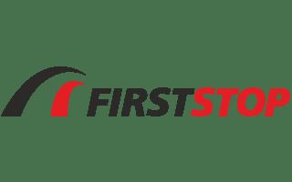 logo du distributeur Firststop