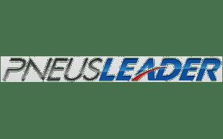 logo du grossiste Pneus-Leader