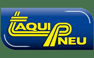 logo du distributeur Taquipneu