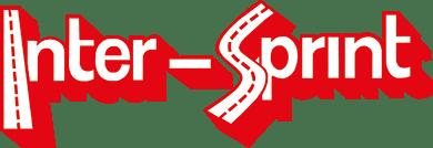 logo du grossiste intersprint
